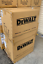 thumbnail 1 - BULK 50 pc /  Dewalt DPG82-11 Concealer Clear Anti-Fog Dual Mold Safety Goggle
