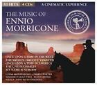 The Music Of Ennio Morricone (2012)