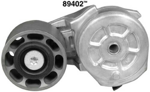 NEW Dayco Belt Tensioner Assembly 89402 International 466 530 i6 1994-2005