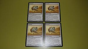 Pentavus-x4-Mirrodin-Magic-the-Gathering-MTG-4x-Playset