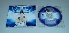 Single CD  C-Block - Broken Wings  4.Tracks  1998  MCD C 10