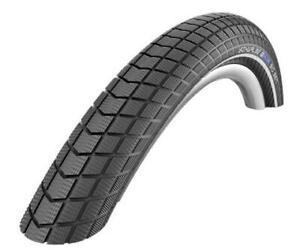 Schwalbe-Big-Ben-26-x-2-15-Tire-Bike