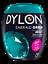 DYLON-350g-MACHINE-DYE-Clothes-Fabric-Dye-NOW-INCLUDES-SALT-BUY1-GET-1-5-OFF thumbnail 4