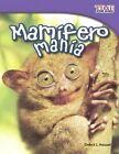 Mamiferos Mania (Mammals Mania) by Debra J Housel (Hardback, 2012)
