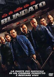 Blindato-DVD-D009035