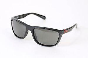 nike swag sunglasses