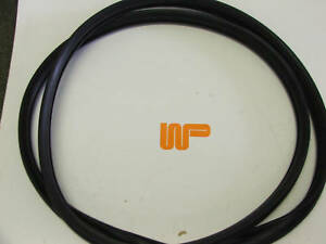 CLASSIC-MINI-FRONT-WINDSCREEN-SEAL-LATE-WIDE-TYPE-1990-2000-CCB100130