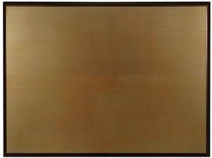 Hobby-Master-HD1009-Diorama-Airfield-Pierced-Steel-Planking-1-72