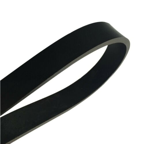 5 Pcs Fits Hoover HL2107 YMH28950 DBB//0024 belt number Vacuum Belts