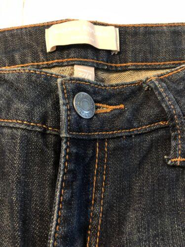 Femme Taille X Stretch Nwot Bleu 4 33 Boot Jeans Republic Cut Ou Banane 27 4SZqSFw