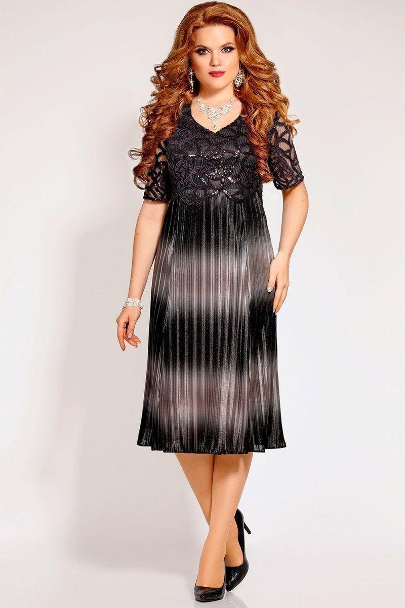 17beee58ecaa90 Abendkleid Größe Gr 42,44,46,48,50. Farbe Grau Big nnctbt2309-neue Kleidung