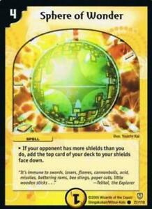 Duel Masters 1x Pyrofighter Magnus Light Play DM06 Stomp-A-Trons of Invincibl