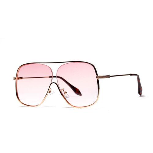 Gafas Espejuelos Lentes y Oculos de Sol Regalos Para Mujer Polarizadas