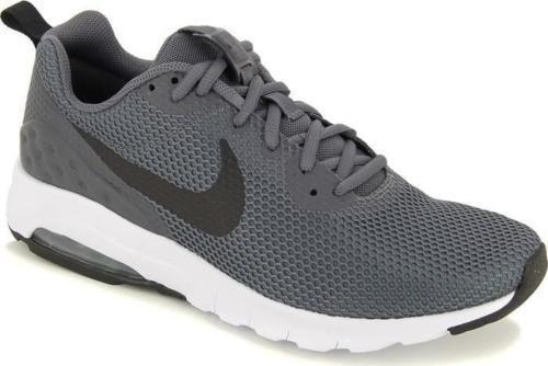 Nike air max proposta sb se uomo numero 9 scarpe & scarpe nuove di zecca.