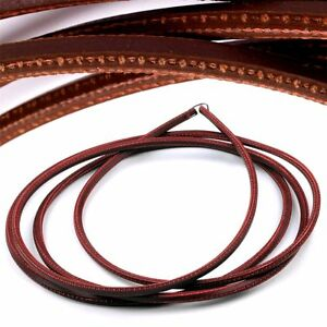 Correas-correas-de-transmision-cuero-maquina-coser-correas-trapezoidales-173cm-3x5mm-incl-parentesis