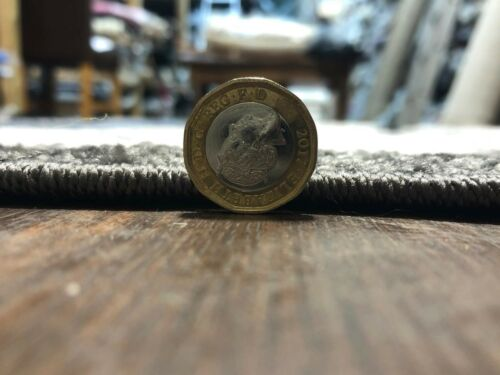 Novelty Aproxx 80cmx120cm Frozen Mat//Rugs Woven Backed Blue//Pink//grey Bargains