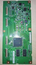 FHD-CM ctrl logic board MS35-D013127-LSUTR7402000OJ E88441 M$35 L$ut Amoi lcd tv
