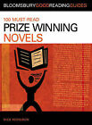 100 Must-Read Prize-Winning Novels: Discover Your Next Great Read... by Nick Rennison (Paperback, 2010)