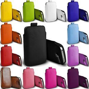 Ultra-Delgada-Movil-Bolsa-para-Sony-Xperia-IPHONE-HTC-Funda-Estuche-PT-OF
