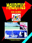 Mauritius Tax Guide by International Business Publications, USA (Paperback / softback, 2006)