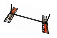 Grandstand - Universal Adjustable 3d Archery Target Stand