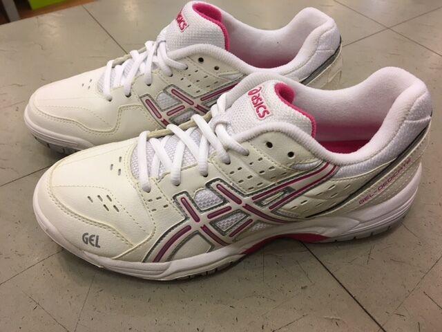 scarpe da tennis asics 38