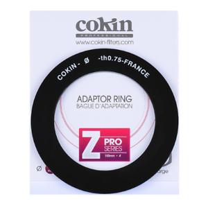 Cokin Z Filtro Anillo Adaptador Z467 67mm Series