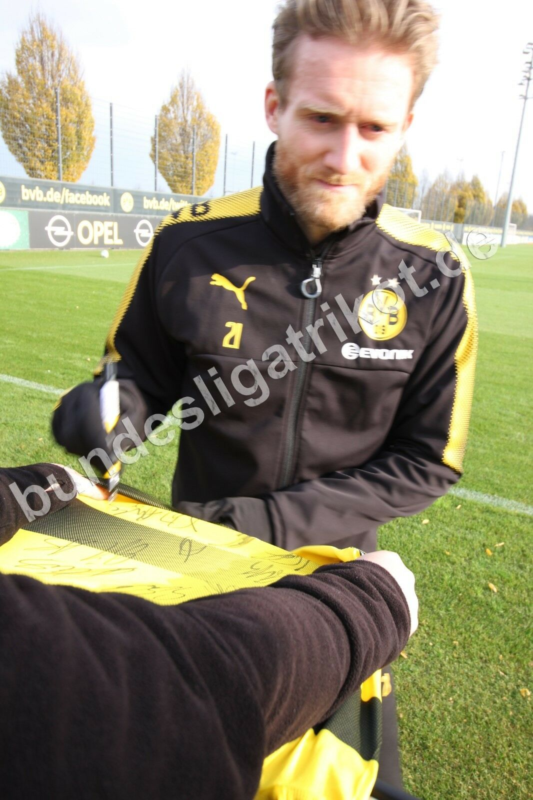 Deutschland Trikot, Andre Andre Andre Schürrle signiert, DFB, Borussia Dortmund, BVB, 164 f26d81