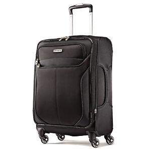 Samsonite-Lift2-Spinner-Luggage