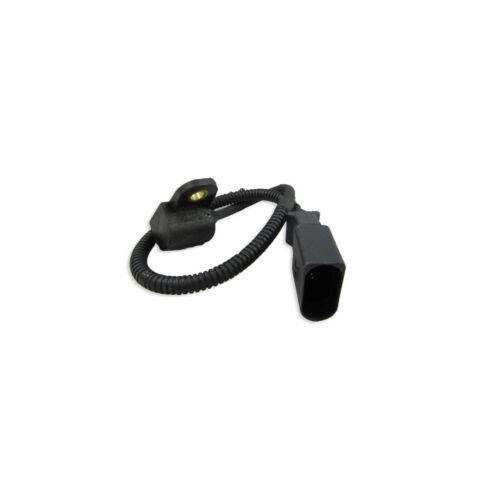 Skoda Fabia 6Y2 1.9 TDI RS Genuine ACP Camshaft Position Sensor CPS