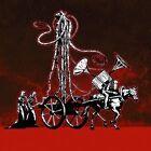 Dark Age Tour EP 2015 A.d. 0822603137521 by Crippled Black Phoenix CD