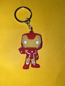 iron-man-keyring