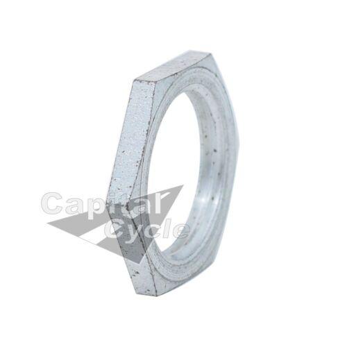 BMW Instruments//Mounting Parts Hex Nut Speedo M18x1 R65 R80 R100 R60 R75 R90
