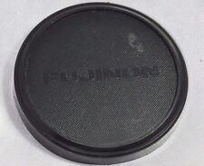 Genuine Fujifilm FUJINON Front Lens Cap 90 90mm Slip on Type Japan 2103004