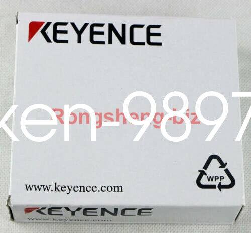 Details about  /Keyence VP-90 Photoelectric Sensor