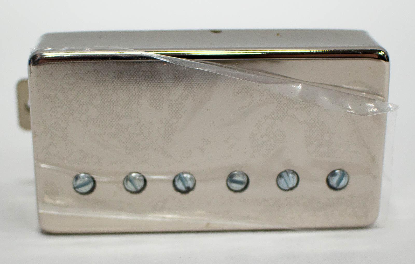 Vista Tone Roadhouse Pickups Valco   Supro Humbucker Bridge Guitar Pickup USA