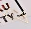 Fashion-Women-Girls-Earrings-Cute-Geometric-Ear-Stud-Drop-Dangle-Jewelry-Gifts thumbnail 85