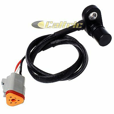 SPEED SENSOR FOR BOMBARDIER CAN-AM MAVERICK 1000 1000R MAX 1000R 2013-2015