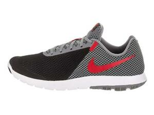 best website 8f1ea bc860 Image is loading NIKE-MENS-FLEX-EXPERIENCE-RN-6-RUNNING-SHOES-