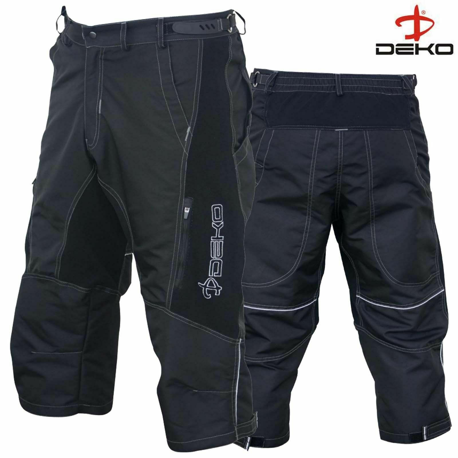 Cycling Baggy Shorts MTB Mountain Bike Shorts  Pants Sport Bicycle Short 901  order now lowest prices