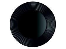 6 x tiefe Teller Aspen Arcoroc Luminarc  ca Dm 20,5 cm H 4 cm Suppenteller