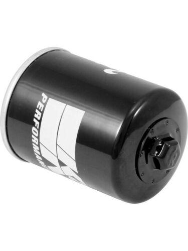 Details about  /K/&N Oil Filter FOR VICTORY MAGNUM 1731 KN-198