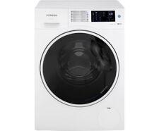 Artikel 2 Siemens WD14U540 Waschtrockner IQ500 Weiss Wir Schliessen Ihr Gerat Auch An