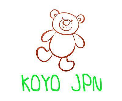 KOYO_Japan_23
