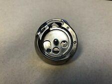 Juki Flat Head Buttonhole Machine Rotary Hook Lbh 781 Shuttle Head B1808 771 Oac