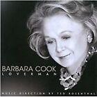 Barbara Cook - Lover Man (2012)