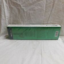 """10lbs Sealed INCO-WELD A 5//32/""""  ENiCrFe-2 Stick Electrodes SMAW Welding Rods"""
