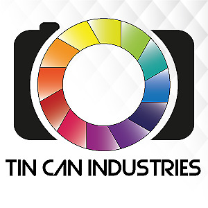 Tin Can Industries