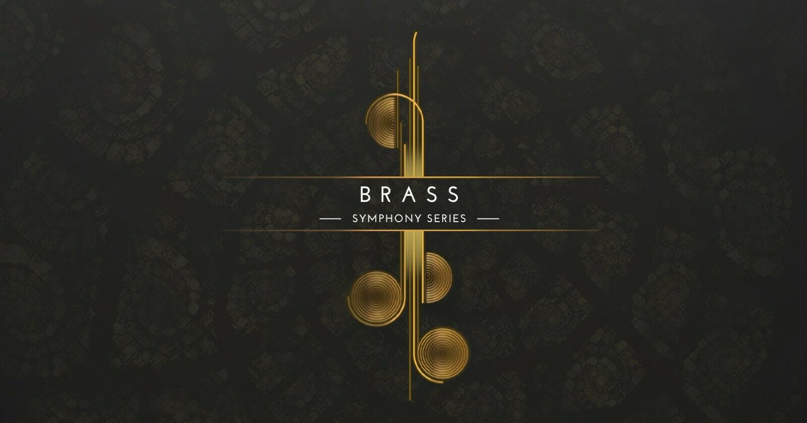 Native Instruments - Symphony Series - Brass Collection - Crossgrade
