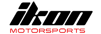 ikonmotorsports